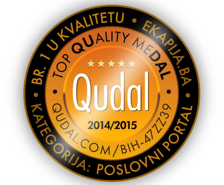 quadlaEkapija.ba